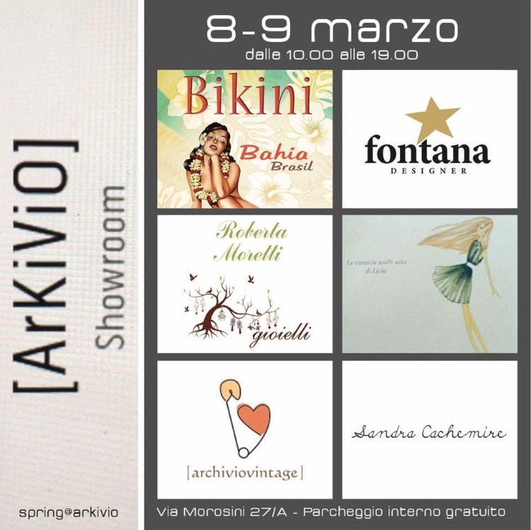 8-9-marzo-arkivio-showroom